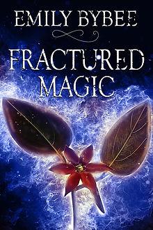 FracturedMagic_w12481_750.jpg