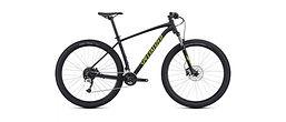 rockhopper-comp-bicicleta-mtb-specialize