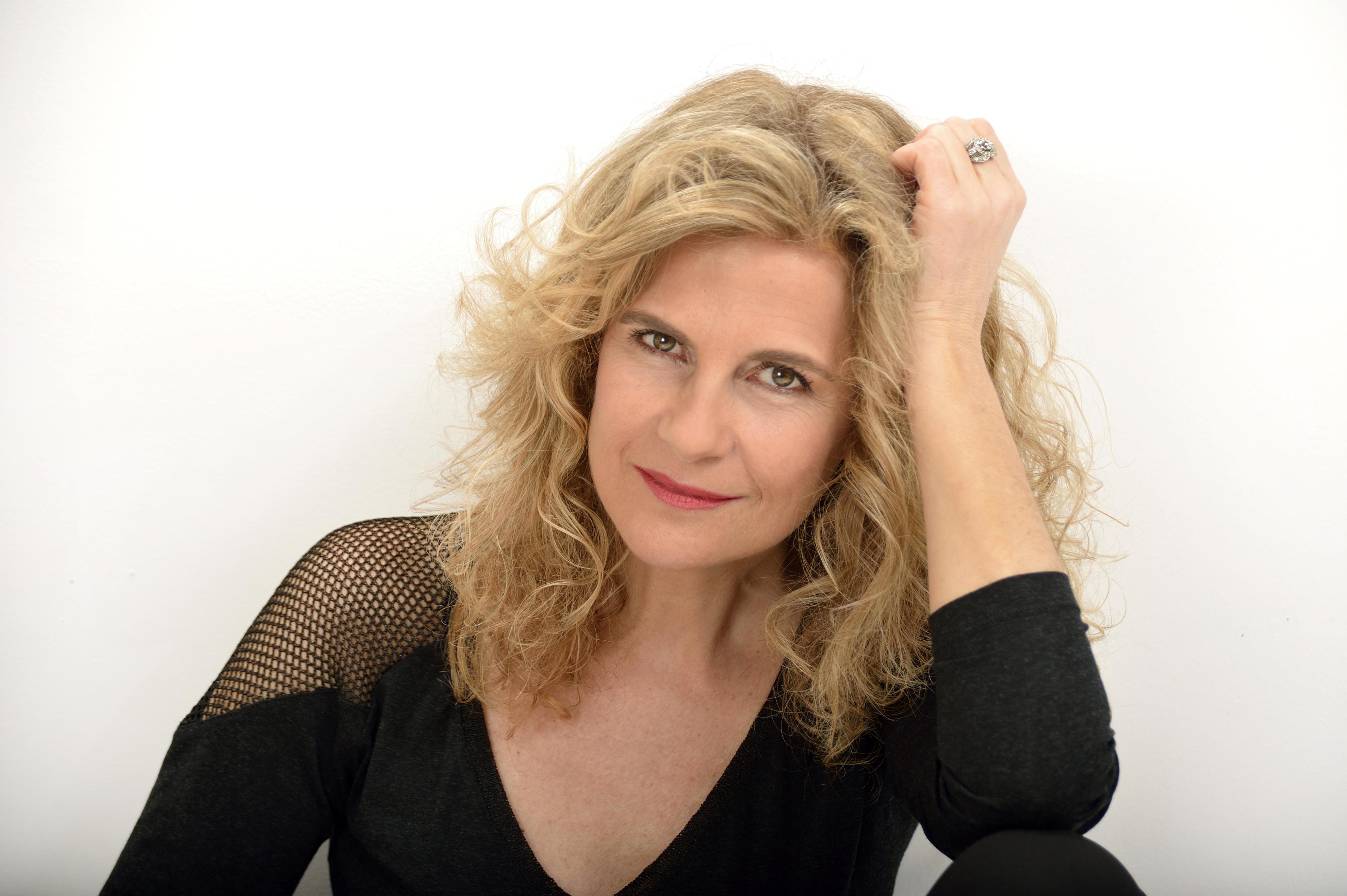 Retrat-Patricia-Soley-Benet-Soley-Fotogr