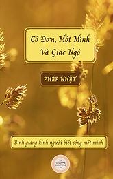 Mot Minh Cover neu vorne.jpg