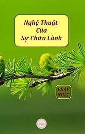 Chua Lanh Cover vorne.jpg