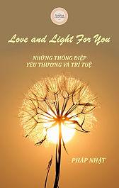 Love and Light for You vorne.jpg