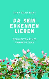 Buch Da Sein Erkennen Lieben.png