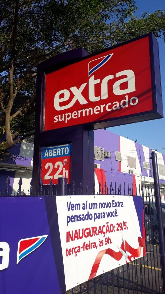Extra Supermercado.jpeg