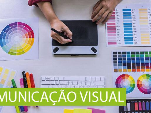 O que é comunicação visual?