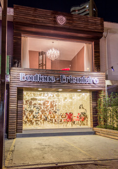 fachada boutiquedo brigadeiro.jpg