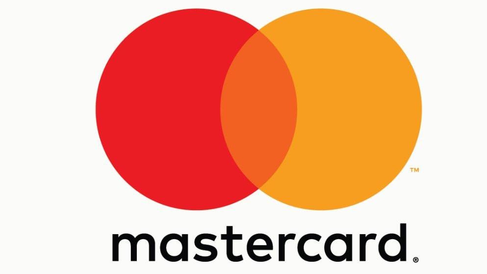 acciones mastercard