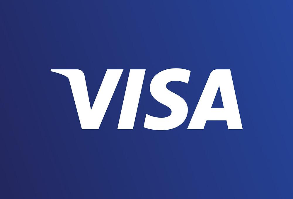 acciones visa