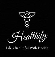 healthify.JPG