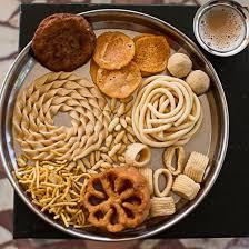 Buy scrumptious Snacks From LAAC-Door To Door. Order Now!