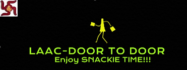 laac door to door latest logo.PNG