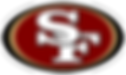 kisspng-san-francisco-49ers-arizona-card
