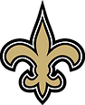 kisspng-2018-new-orleans-saints-season-c