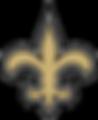 kisspng-2018-new-orleans-saints-season-c