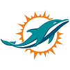 kisspng-miami-dolphins-nfl-hard-rock-sta