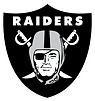 kisspng-oakland-raiders-nfl-new-york-gia