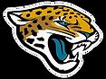 kisspng-jacksonville-jaguars-nfl-tampa-b