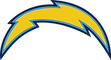 kisspng-los-angeles-chargers-nfl-detroit