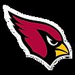 kisspng-arizona-cardinals-nfl-los-angele
