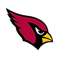 kisspng-arizona-cardinals-nfl-los-angele