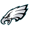 kisspng-philadelphia-eagles-nfl-american