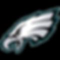 kisspng-philadelphia-eagles-nfl-american