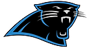 kisspng-carolina-panthers-2012-nfl-seaso