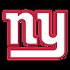 kisspng-2005-new-york-giants-season-new-