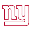 kisspng-2005-new-york-giants-season-new-