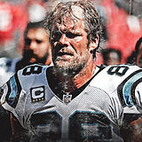 Greg_Olsen_participated_in_individual_dr