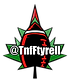 TNFFTWIT tnfftyrell.png