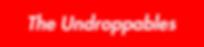 UND Bar Logo.png