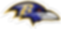 kisspng-m-t-bank-stadium-baltimore-raven