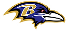 kisspng-m-t-bank-stadium-baltimore-raven