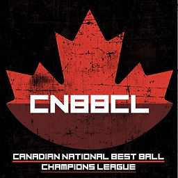 CNBBCL w Text.jpg