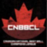 CNBBCL.jpg