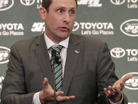 The Curious Gase of Adam: Is there any Gase left in the Tank?