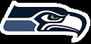 kisspng-super-bowl-xlix-seattle-seahawks