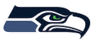 kisspng-super-bowl-xlix-seattle-seahawks