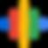 Google Pods.png