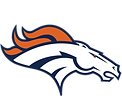 kisspng-2017-denver-broncos-season-nfl-s