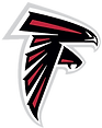 kisspng-2017-atlanta-falcons-season-nfl-