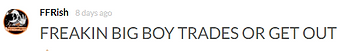 Rish Big boy Trades.PNG