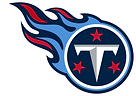 kisspng-tennessee-titans-nfl-new-england