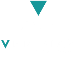 Veridian-Logo-w-words-white.png