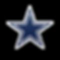 kisspng-dallas-cowboys-nfl-philadelphia-
