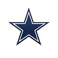 kisspng-dallas-cowboys-nfl-philadelphia-