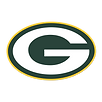 kisspng-2018-green-bay-packers-season-nf