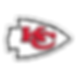 kisspng-kansas-city-chiefs-nfl-tennessee