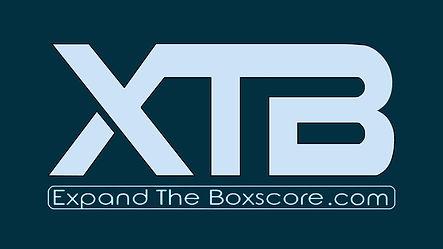 XTB1.jpg